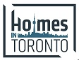 Holmes In Toronto